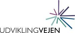 UdviklingVejen, logo